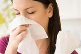 Những điều tuyệt đối không nên làm khi có dấu hiệu bị cảm cúm