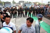 Thủ tướng Chính phủ đưa ra quyết định về BOT Cai Lậy sau nhiều ngày hỗn loạn