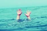 Hướng dẫn cách sơ cứu nạn nhân đuối nước ai cũng làm được