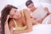 Bỗng dưng chán chồng, chỉ muốn ngoại tình?