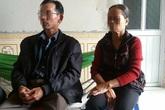 Tâm nguyện cuối đời của thai phụ tự tử cùng con 20 tháng tuổi