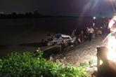 Hải Phòng: Rủ nhau đi tắm sông, hai học sinh tử vong do đuối nước