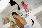 """Nhiều người chồng phải trả giá đắt vì những điều tưởng """"vô hình"""" trong hôn nhân"""