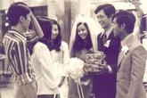 Hé lộ nhiều góc khuất về cuộc sống hôn nhân của vợ chồng NSƯT Nguyễn Chánh Tín