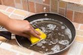 5 sai lầm đa số mọi người mắc khi dùng chảo chống dính