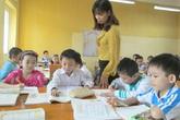 Học sinh Hà Nội được cấp mã số tuyển sinh đầu cấp