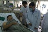 """Vụ 7 người tử vong khi chạy thận ở Bệnh viện tỉnh Hòa Bình: """"Phòng tôi 6 người thì đã mất 5 rồi"""""""