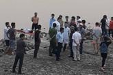 Nếu xảy ra đuối nước ở Quảng Ninh, ai sẽ chịu trách nhiệm?