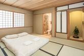 Bí mật trong chiếc chiếu 'hè mát, đông ấm' của người Nhật