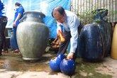 18 người chết vì những ổ chứa không ngờ nuôi mầm bệnh nguy hiểm trong nhà