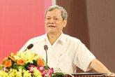 Mở chuyên án điều tra việc Chủ tịch tỉnh Bắc Ninh bị nhắn tin đe dọa