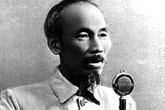 Chuyện lý thú quanh Quốc hiệu Việt Nam