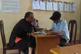 Hải Dương: Sư trụ trì bán chuông chùa để lấy tiền trả nợ