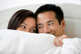 Sau hút thai bao lâu có thể quan hệ tình dục?