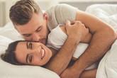 Tiết lộ của đàn ông về những điều họ muốn phụ nữ biết trong 'chuyện ấy'