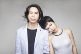 Chuyện tình buồn 'cay khóe mắt' của những cặp đôi ca sĩ - nhạc sĩ nổi tiếng showbiz Việt