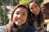 Cô gái gốc Việt xinh đẹp chết thảm bên cạnh bạn trai người Mỹ là ai?