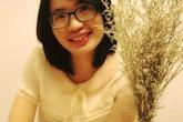Cô gái trẻ mất tích trên đường đi làm, gia đình phát hiện tài khoản ngân hàng bị rút hết tiền