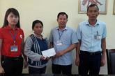 Quảng Ninh: Phát hiện thi thể thanh niên ngã xuống biển vì xô xát