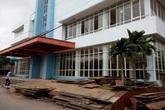 Gia Lộc, Hải Dương: Chợ tiền tỷ nhưng vắng bóng tiểu thương