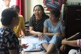 Làm gì để bảo vệ trẻ khuyết tật khỏi nguy cơ bị xâm hại, bạo hành?