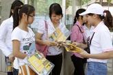 Thành phố Hà Nội kỷ niệm Ngày Dân số Thế giới 11/7: Chú trọng đầu tư nâng cao chất lượng dân số