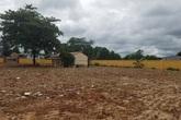 Thành phố Thái Nguyên: Vì sao cứ phải lấy đất của Trung tâm Bảo trợ xã hội bán đấu giá?
