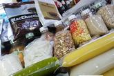 Chuyên gia nói gì về bánh Trung thu handmade?