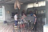 Xã Ngọc Lương, Hòa Bình: Trang trại gà đã xử lý vấn đề môi trường