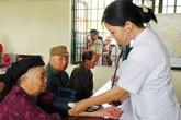 Trà Vinh tập trung mở rộng đối tượng tham gia bảo hiểm y tế