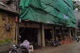 Chuyện lạ kỳ ở Lào Cai: Công trình bị đình chỉ, chủ nhà vẫn... cứ xây