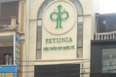 Viện thẩm mỹ quốc tế Petunia: Thực hư chuyện truyền trắng da