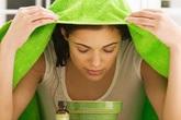 Cách trị cảm cúm không cần đến kháng sinh