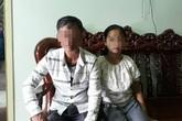 Bé gái 14 tuổi mang bầu 6 tháng, ai là thủ phạm?