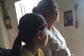 Hà Nam: Phụ huynh tố cáo bảo vệ nhà trường dâm ô nhiều học sinh