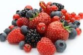 Dinh dưỡng cho người bệnh đái tháo đường ngày Tết