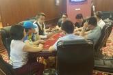 """Vén màn bí mật phía sau những giải đấu Bridge & Poker (2): Treo thưởng xe sang bất chấp """"lệnh cấm"""""""