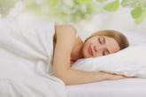 Những tư thế nằm ngủ có lợi cho sức khỏe