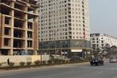 """Chung cư CT12 Văn Phú (Hà Đông, Hà Nội): Cư dân bức xúc vì chủ đầu tư  """"nhập nhèm"""" các khoản thu"""
