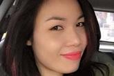 Nhà báo Đinh Hiền: Làm báo một cách chân thành, thành công sẽ đến