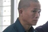 Xử kẻ giết người thực sự trong vụ Huỳnh Văn Nén: Vẫn tiếp tục nghiên cứu
