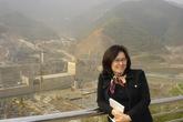 Nữ nhà báo điều tra và chuyện… nhớ đời!