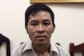 Nghệ An: Bắt giữ đối tượng trốn truy nã 27 năm