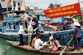TP Hồ Chí Minh: Hỗ trợ kinh phí mua bảo hiểm y tế cho cộng tác viên dân số