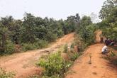 Vụ cô giáo mầm non tử nạn trên rừng: Tâm sự đau đớn của bố nạn nhân