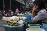 10 nguyên tắc giúp loại trừ ngộ độc thực phẩm
