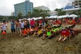 """Về """"những khoản phí lạ trên bãi biển…"""", Phó Chủ tịch UBND TP Sầm Sơn: """"Thu một đồng cũng là sai"""""""