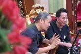 Cuộc sống của danh hài Bảo Chung ở Mỹ giờ ra sao?
