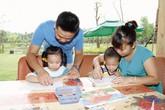Kỷ niệm Ngày Dân số Thế giới 11/7: Nâng cao vị thế con người và phát triển đất nước phồn vinh