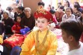 """GS Trần Lâm Biền nói về tín ngưỡng thờ Mẫu: Đừng """"bắt"""" các thần linh  vào một """"rọ"""" để sai khiến"""